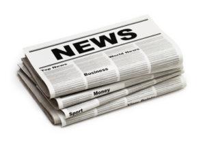 Robert Litzinger News
