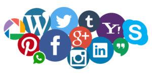Robert Litzinger Social Stream