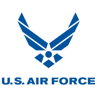United States Air Force - Robert Litzinger