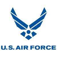United States Air Force - Robert Litzinger